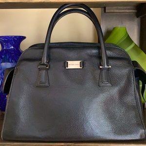 Vintage Michael Kors satchel